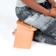 bench-meditation-in-use