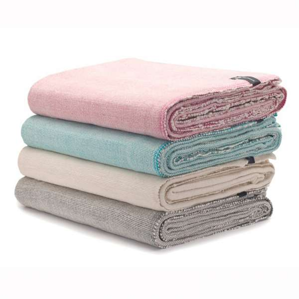 blankets-group