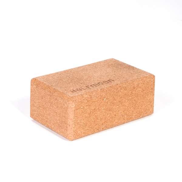block-cork
