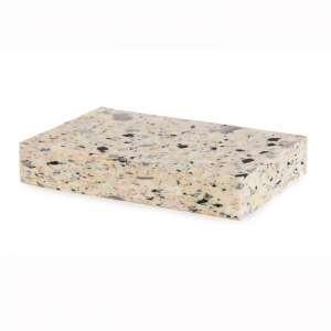 chip-foam-block