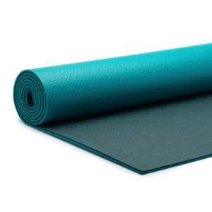 mat-practice-glacier