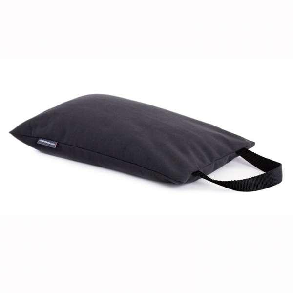 sandbag-10lb_charcoal