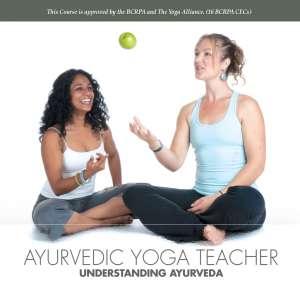RDYAYT-Understanding-Ayurveda