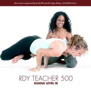 RDYT500-Asana-3