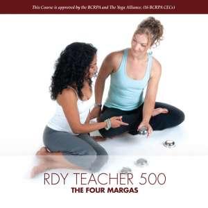 RDYT500-Four-Margas