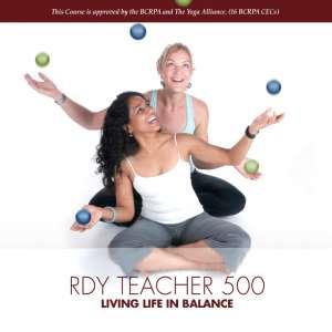 RDYT500-Life-In-Balance