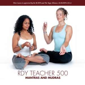 RDYT500-Mantras-Mudras