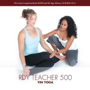 RDYT500-Yin-Yoga