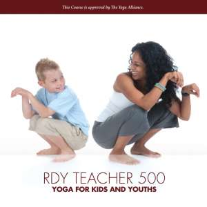 RDYT500-Yoga-for-Kids