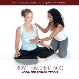 RDYT500-Yoga-for-Rehab