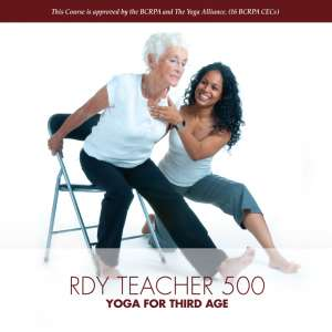 RDYT500-Yoga-for-Third-Age