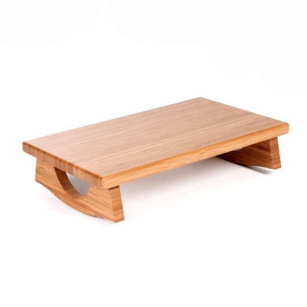 bench-bamboo-rocking