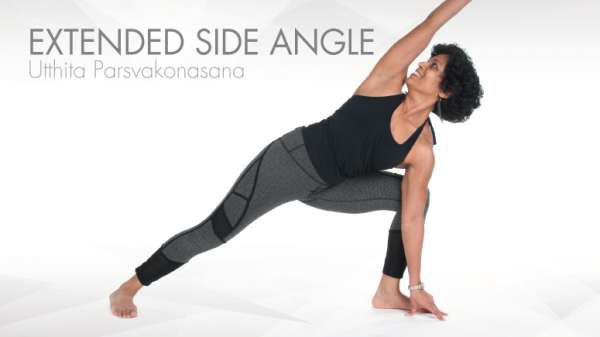 Extended-Side-Angle-VID-Thumb