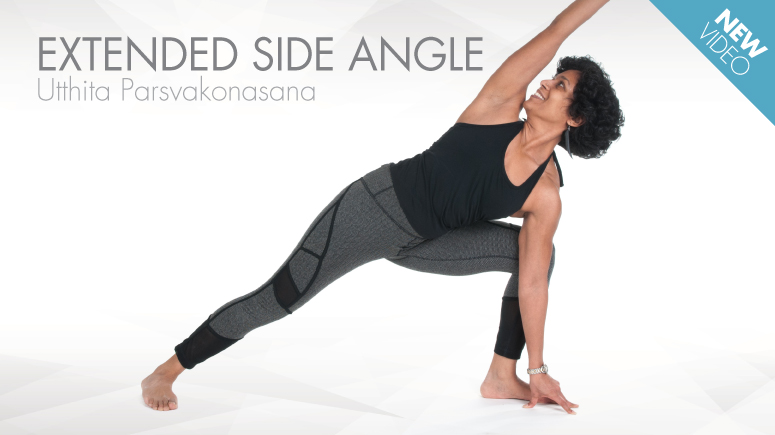 Extended-Side-Angle-VID-Thumb-NEW