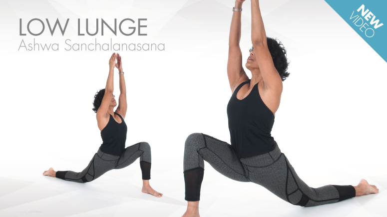 Low-Lunge-VID-Thumb-NEW
