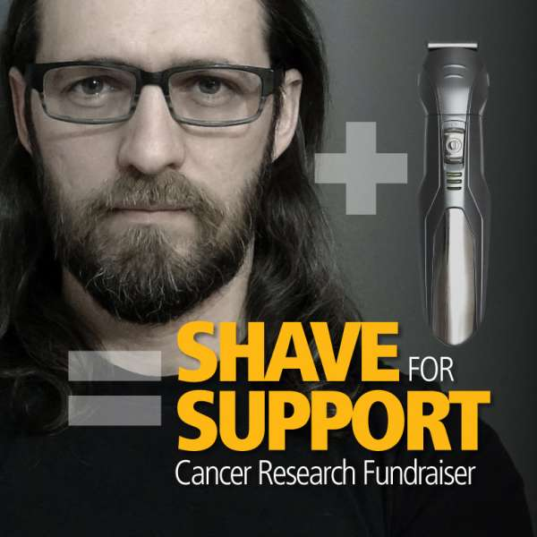 Cart-Image-Cancer-Fundraiser