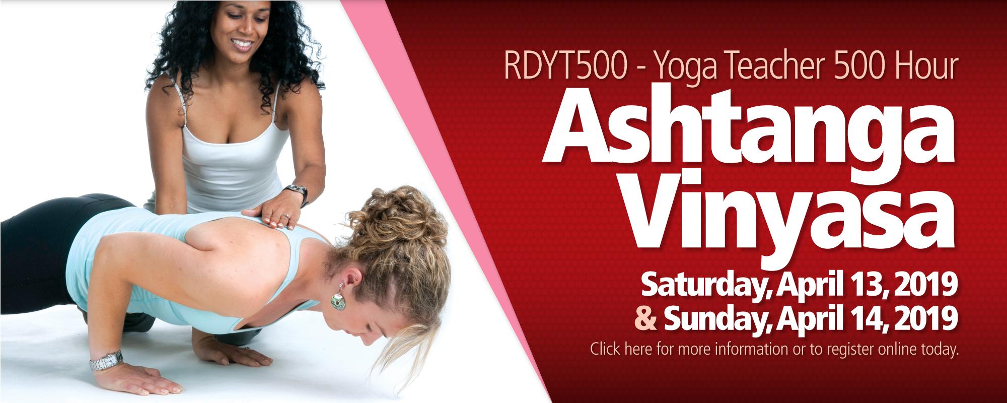 Splash-Page-04-19-RDYT500-Ashtanga