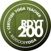 RDYT200-Certification-Badge