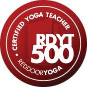 RDYT500-Certification-Badge