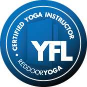 YFL-Certification-Badge